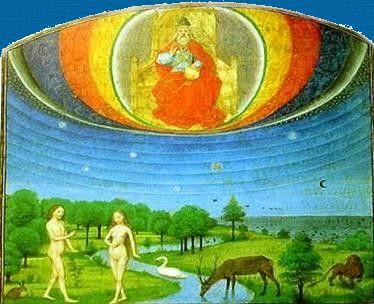 Resultado de imagen de gnosticismo
